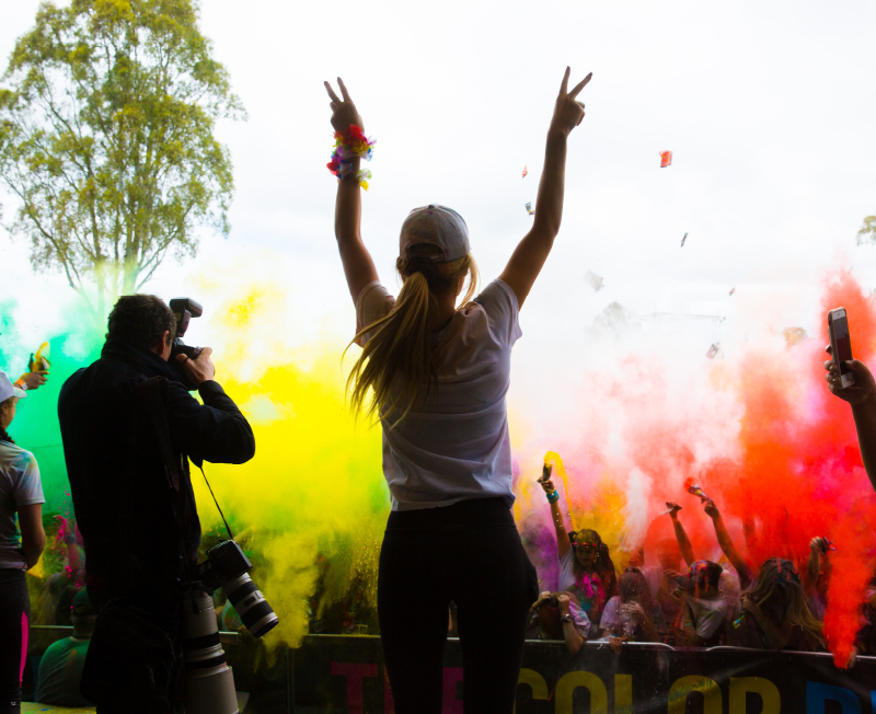 BLOG_COLOR_RUN_MELB_NOV20166.png
