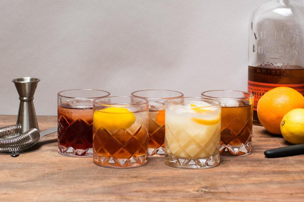 whiskey-drink-1.jpg