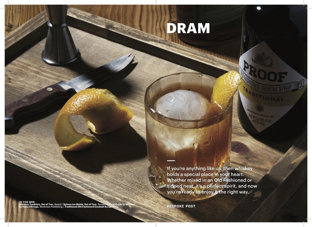 dram-1.jpg