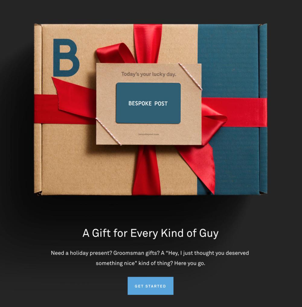 FireShot Capture 56 - Gift Subscriptions I Bespoke Post_ - https___www.bespokepost.com_gift.png