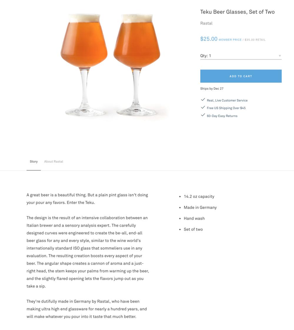 FireShot Capture 54 - Rastal Teku Be_ - https___www.bespokepost.com_store_rastal-teku-beer-glass-set.png