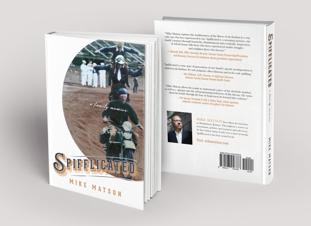 Click on the image to order a copy.