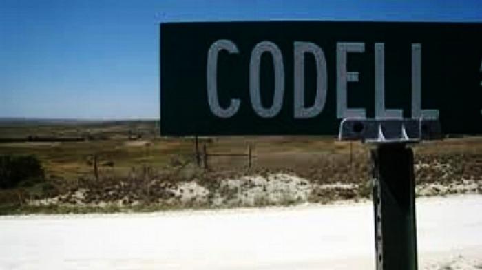 Codell Road (2).jpg