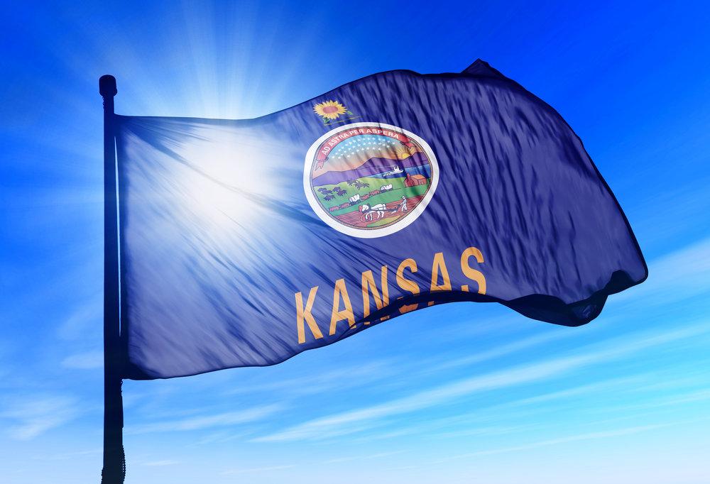 KS flag.jpg