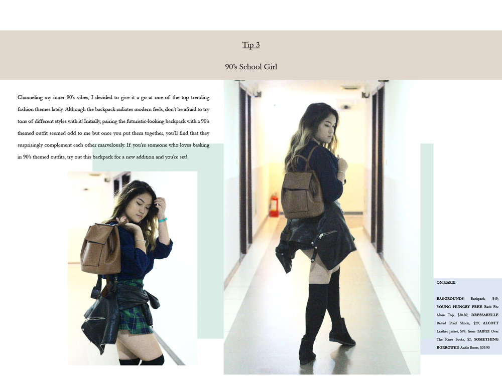 Styling Session by Marie Belleza- Baggrounds Minimalist Backpack-04.jpg