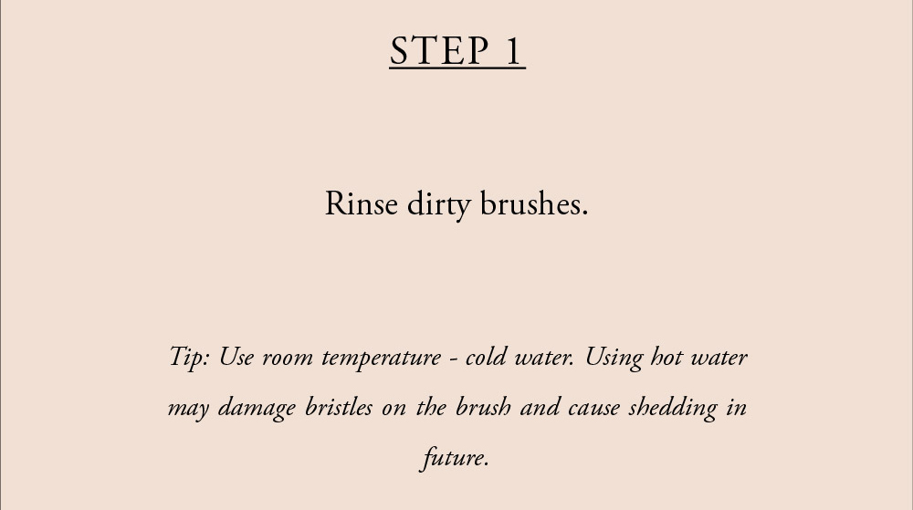 13Rushes Brush Care Steps-01 copy.jpg