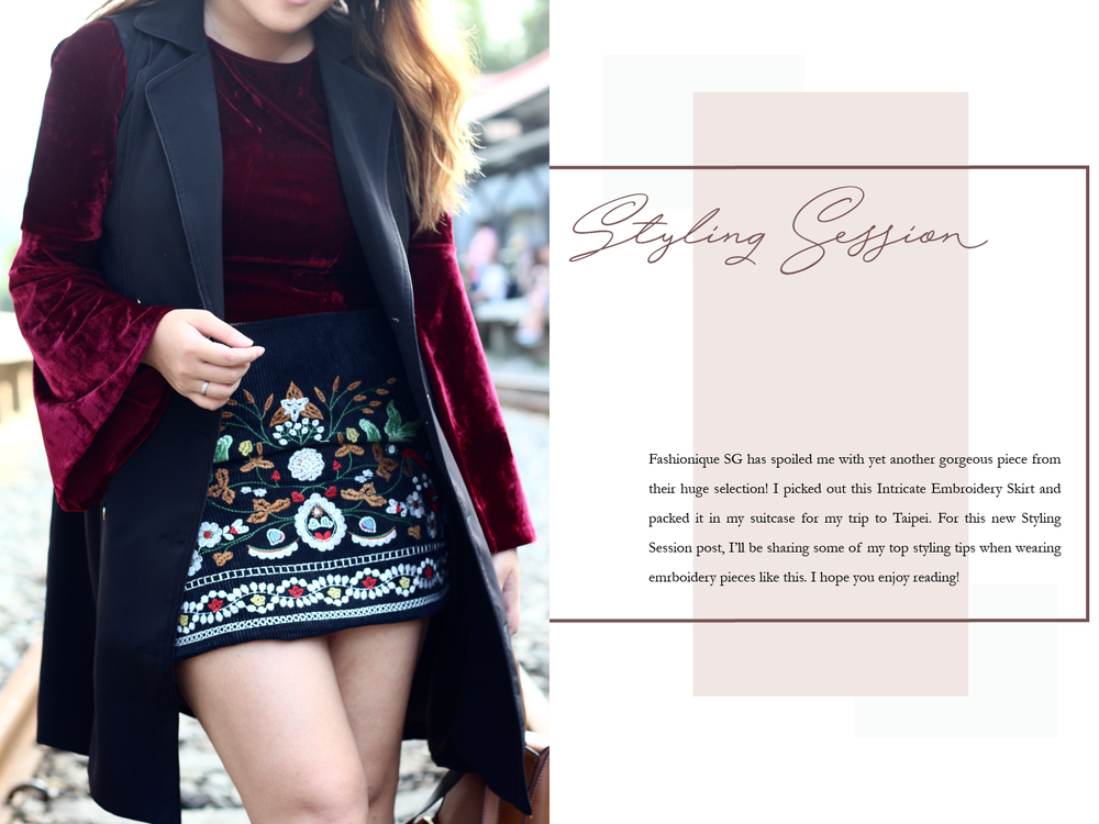 Styling Session by Marie Belleza - Floral Embroidery for Fashioniquesg,png-01.png