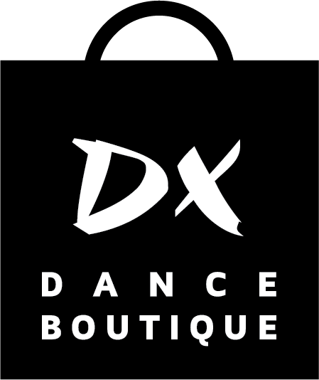 DX Dance Boutique