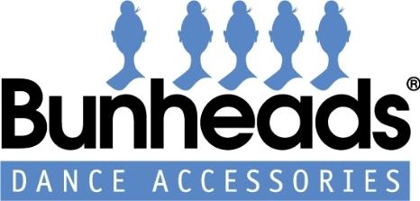 Bunheads-Logo-bleu.jpg