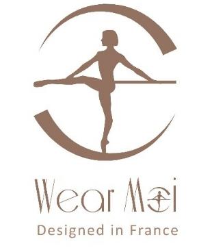 WearMoi Dance Collection