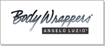 Body Wrappers Collection and Shoes