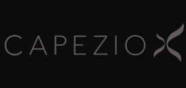Capezio Collection and Shoes
