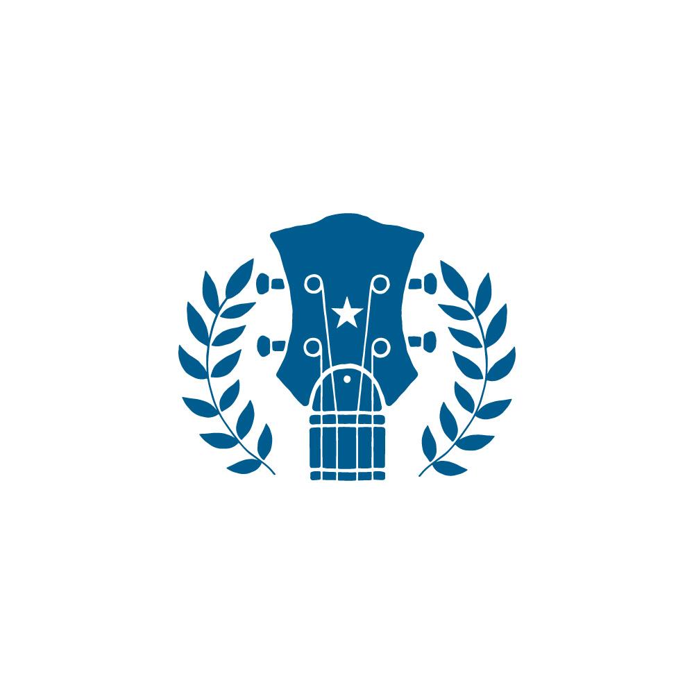 freight-logos-01.jpg
