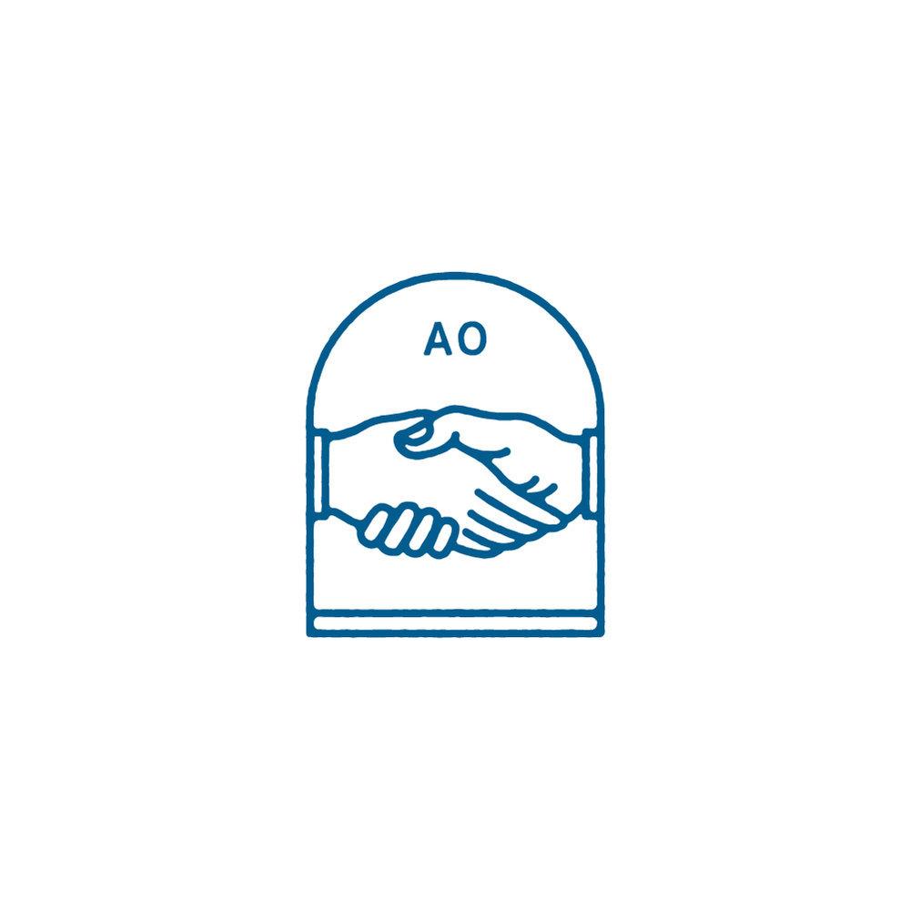 freight-logos-09.jpg