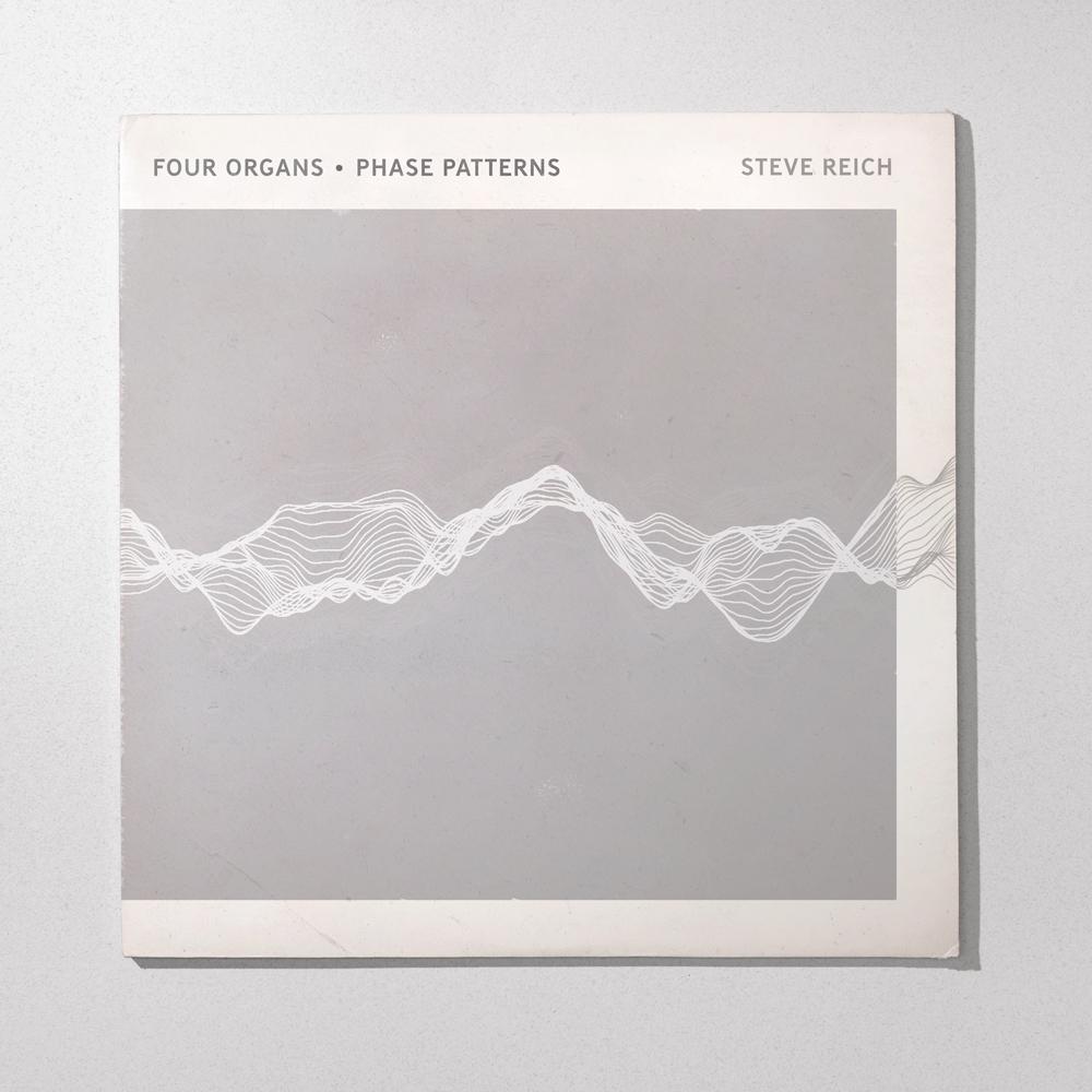 freight-odds&ends-album-1.jpg