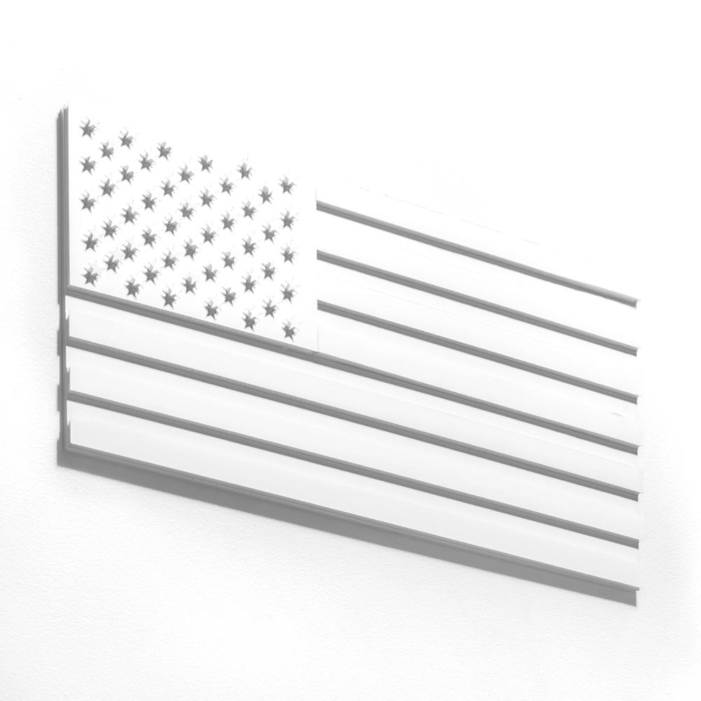 3-freight-white-flag.jpg