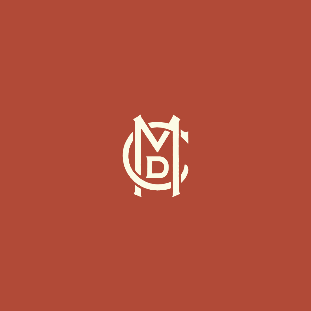 freight-cmd-logomark.jpg