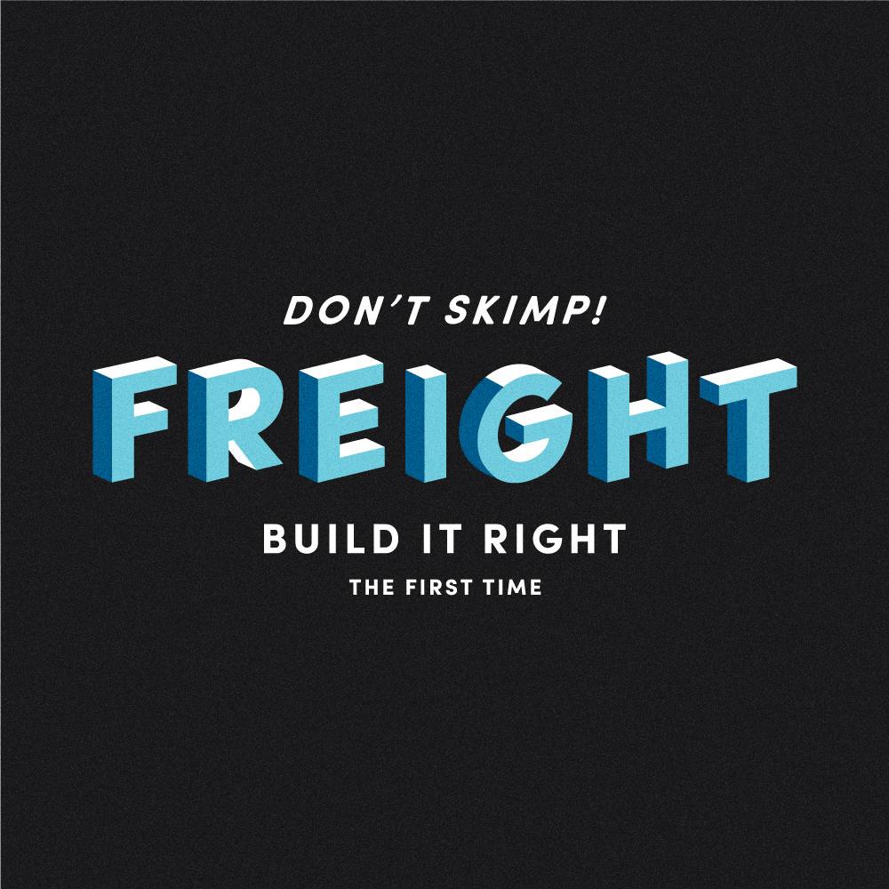 freight-lettering5.jpg