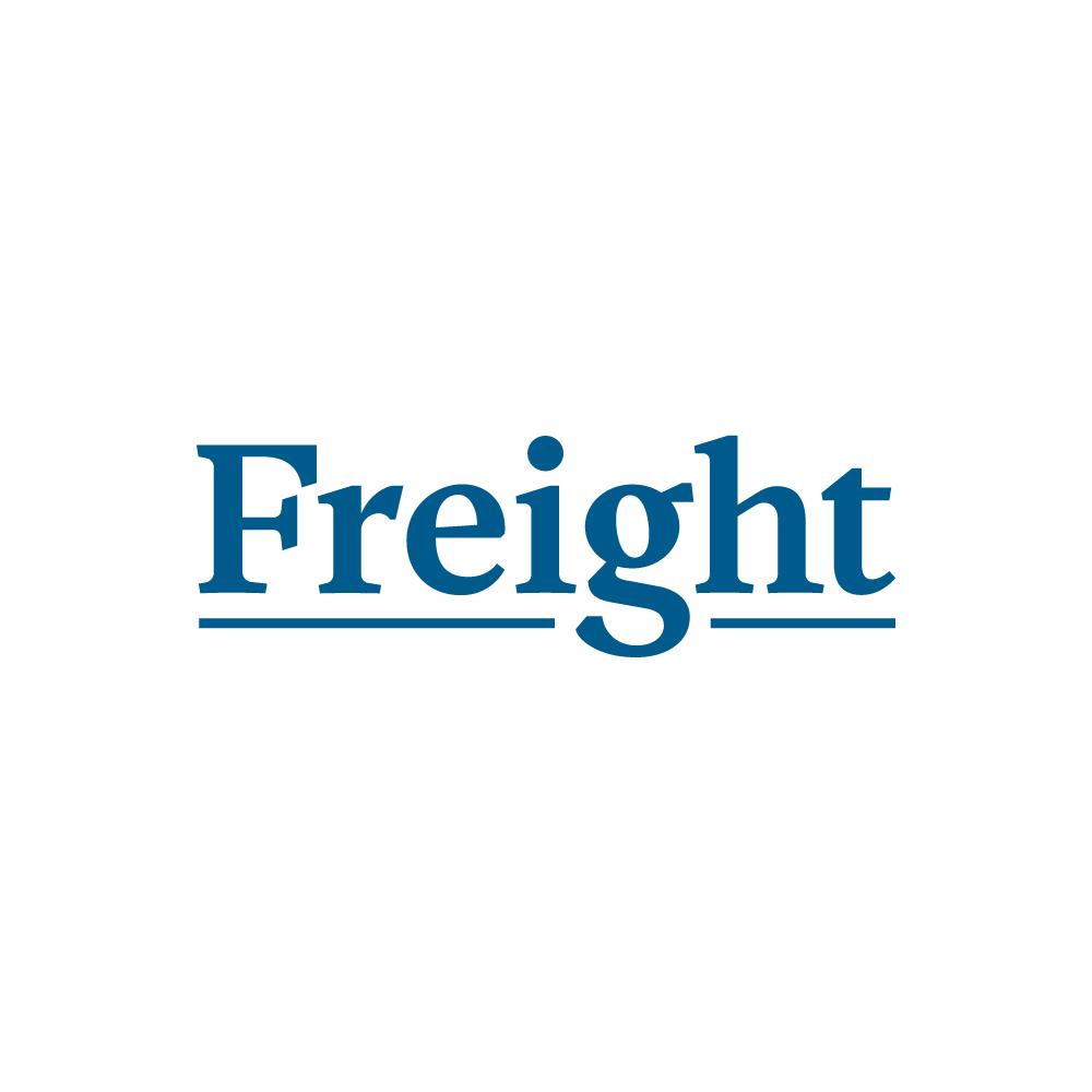 freight-logos-11.jpg