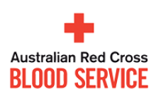 australian-red-cross-blood-service_0.png