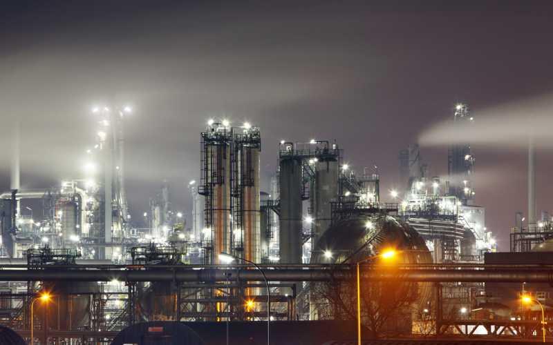 """<a href=""""/oil-gas"""">OIL & GAS</a>"""