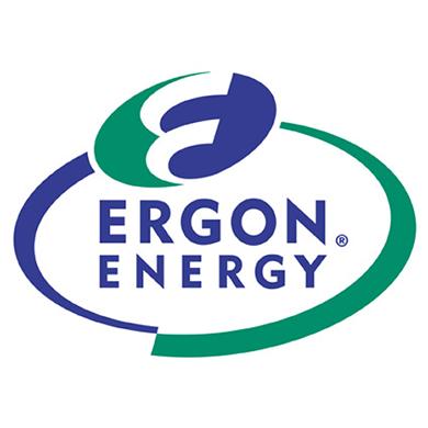 Ergon Logo 1.png