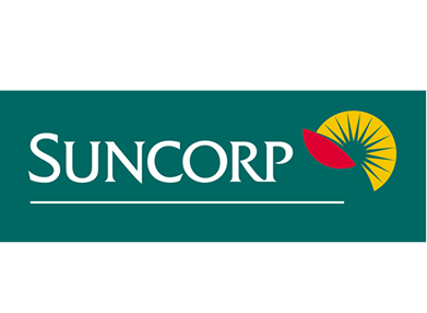 Suncorp Logo 1.png