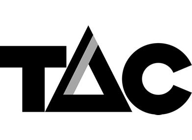 TAC Logo 1.png