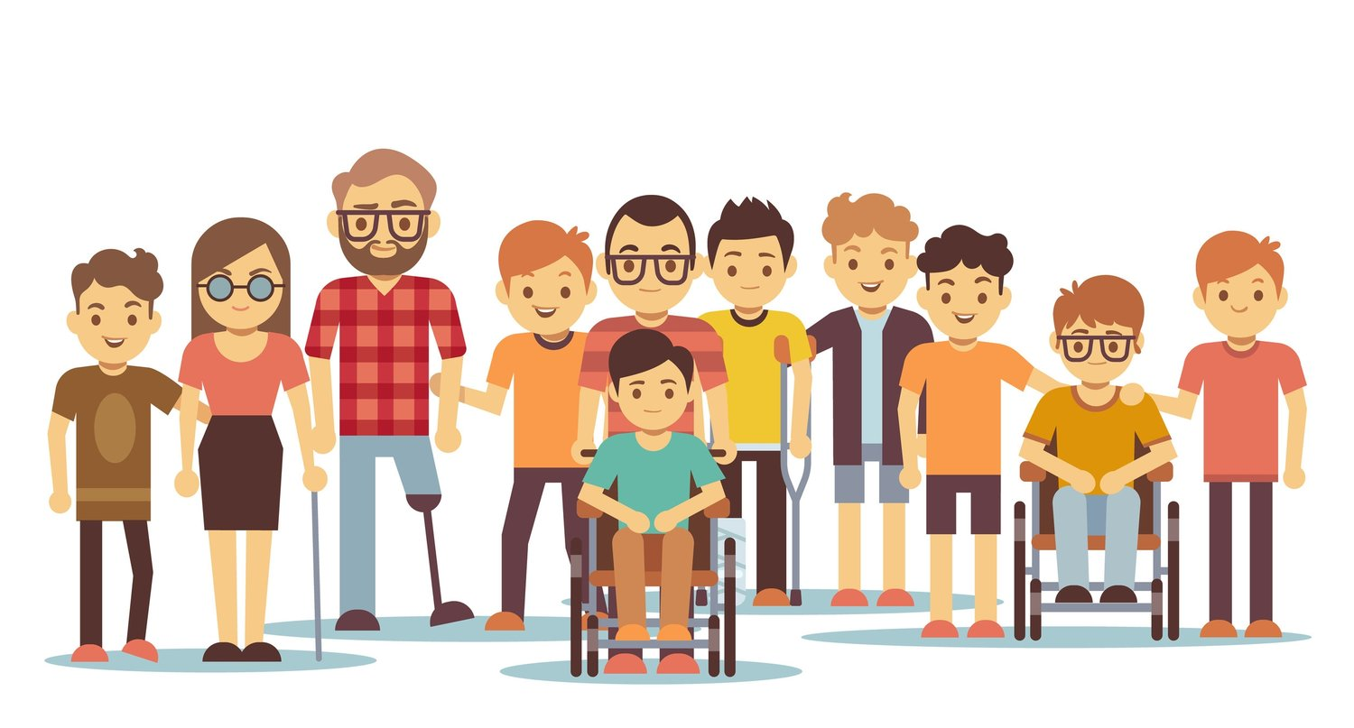 the national disability insurance scheme a massive opportunity for