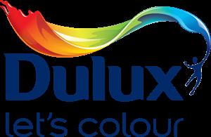 dulux-logo-997CD46B58-seeklogo.com.png