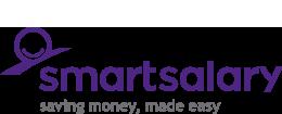 logo_cust_smartsalary.png