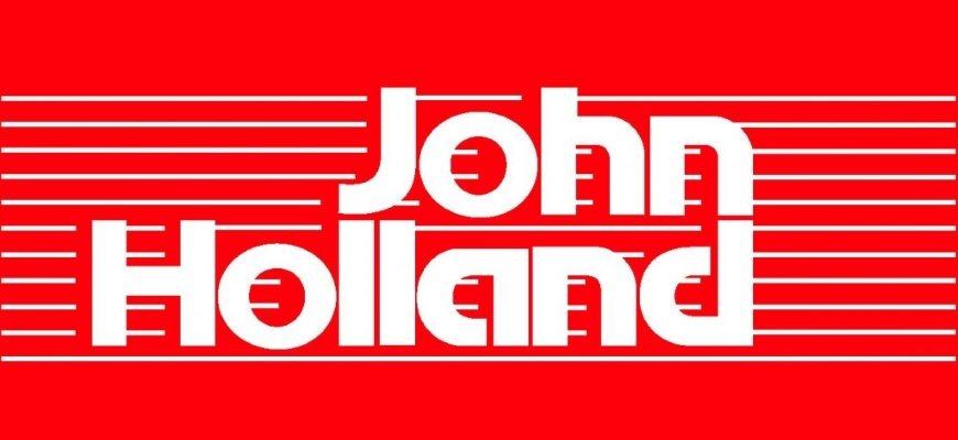 John-Holland_870x400.jpg