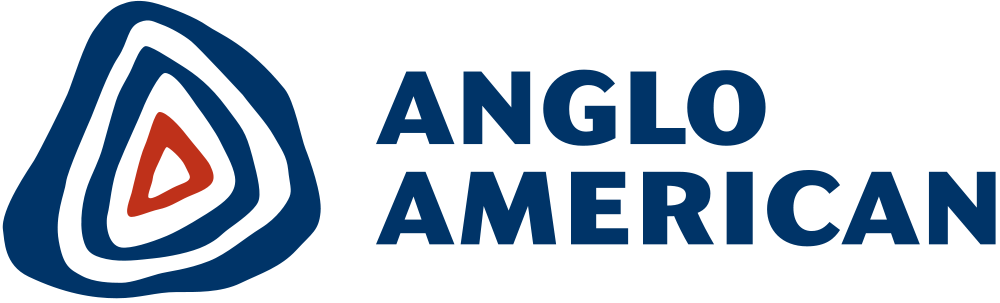 1459406037_anglo-american-logo.png
