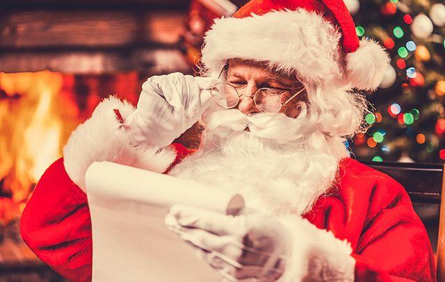cropped_santa-letter-istock.jpg