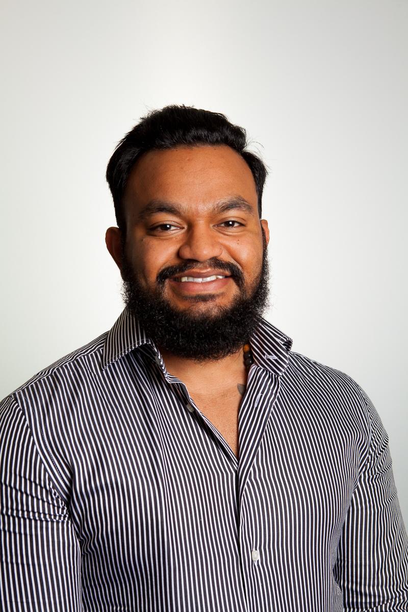 Varun Sudharman.jpg