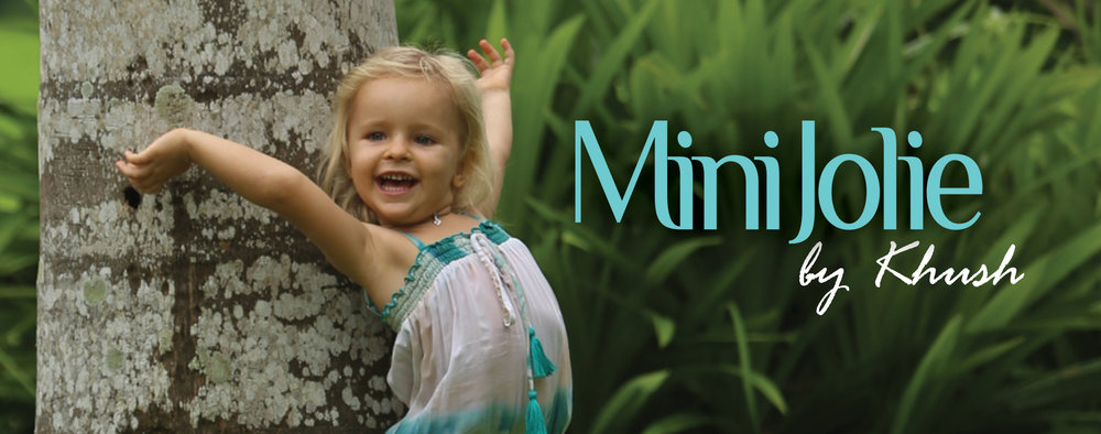 MiniJolie.jpg