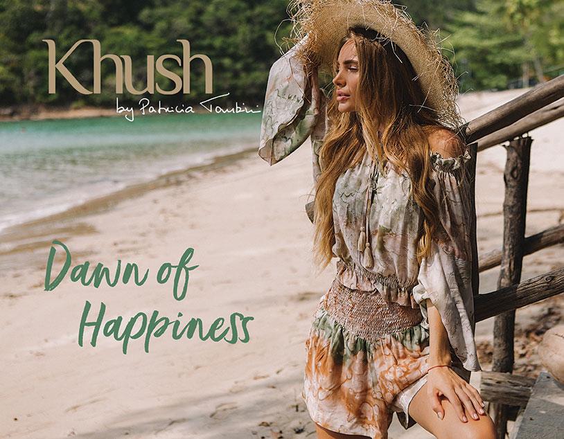 khush_cover-landingpage.jpg