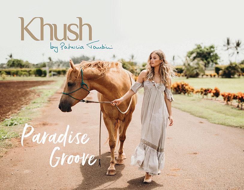 khush_cover.jpg