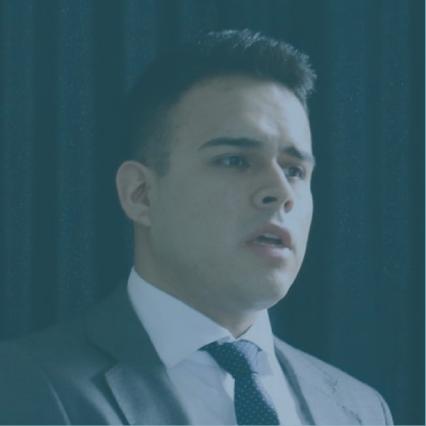 Oscar Guevara - Asesor