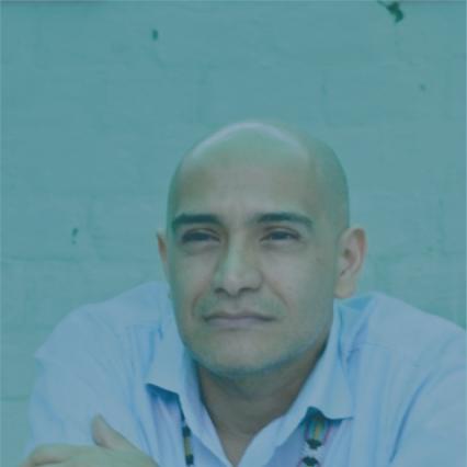 Ernesto Ráez - Asesor