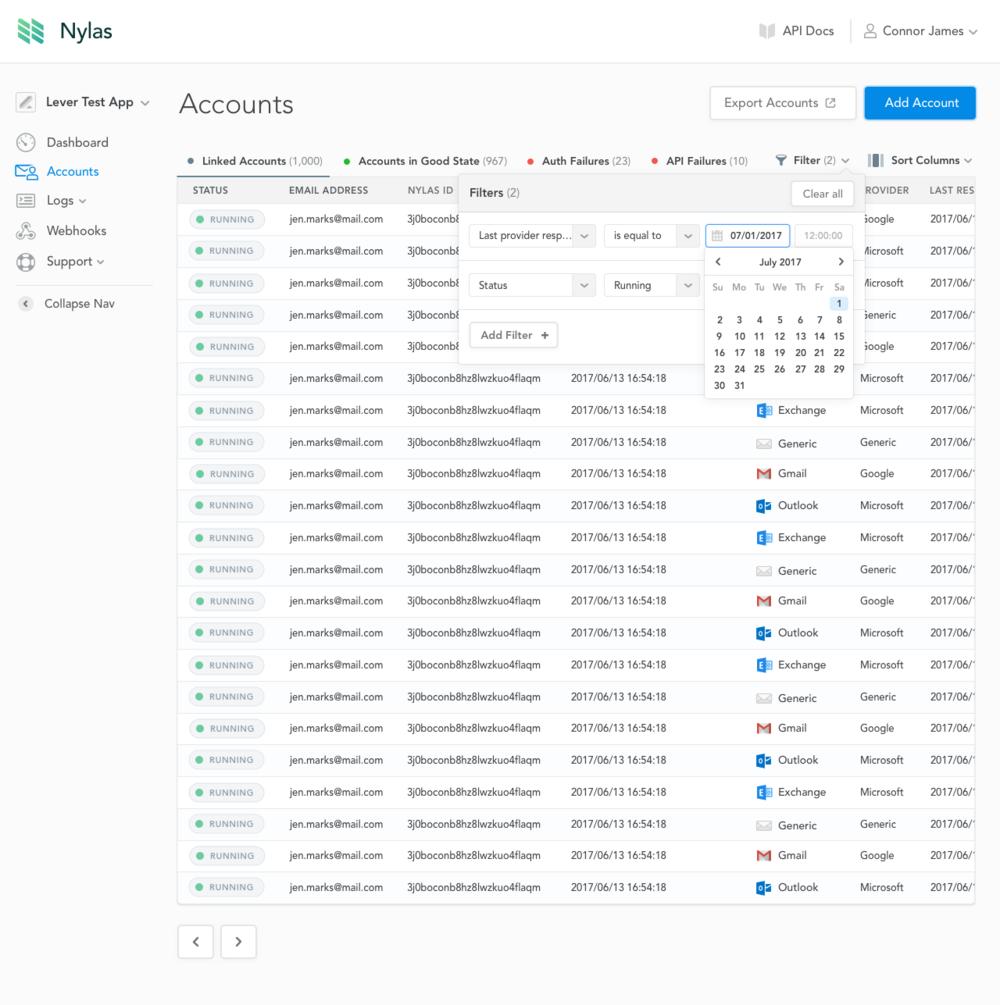 Accounts ( sort columns ).png