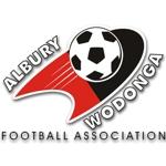 Albury Wodonga FA