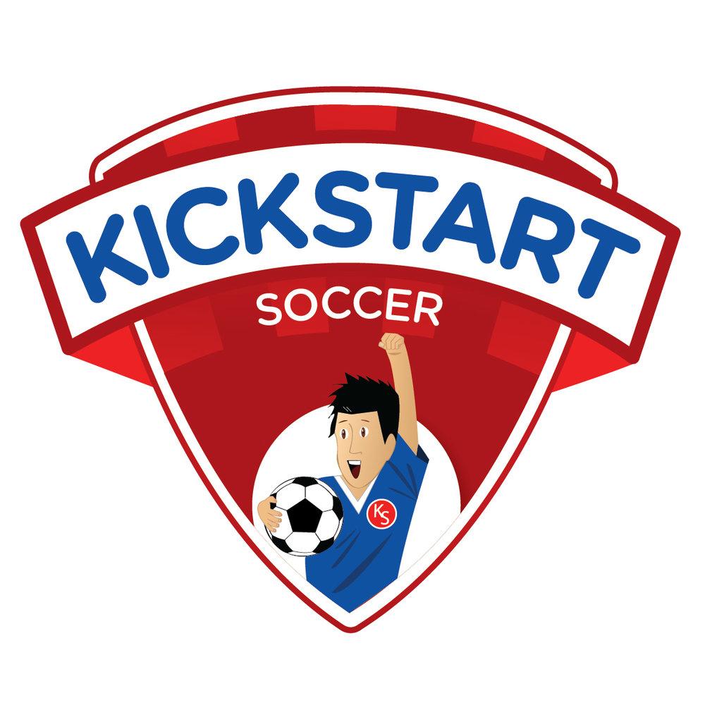 Soccer Kickstart