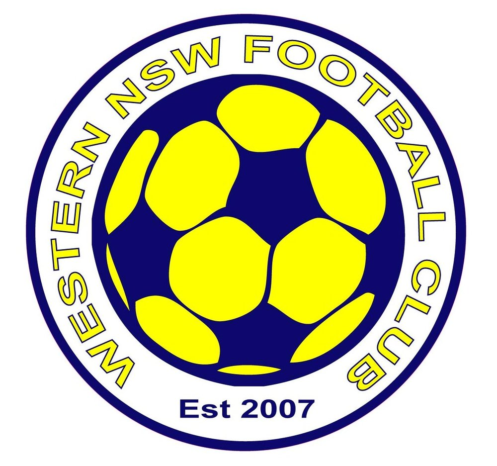 Western NSW Mariners FC