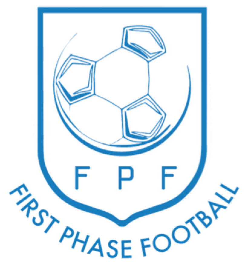 First Phase Football