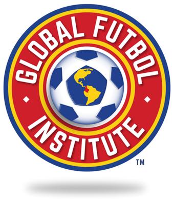 Global Futbal Institute