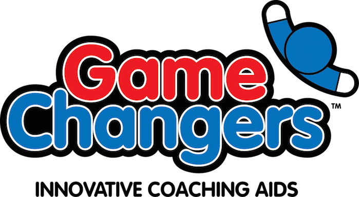 Coaching Game Changers