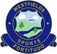 Westfield Sports High