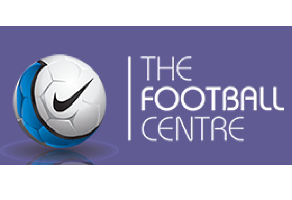 The Football Centre