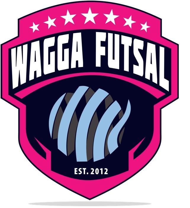 logo_wagga_futsal.jpg